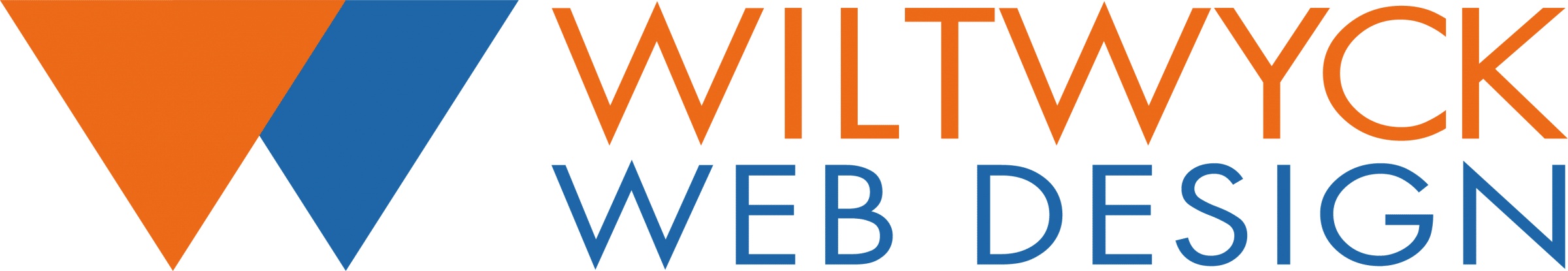 Wiltwyck Logo Color