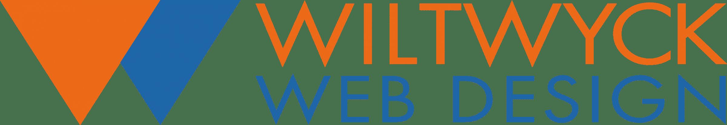 Wiltwyck Logo Color