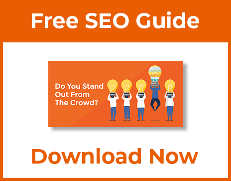 Free SEO Guide Download