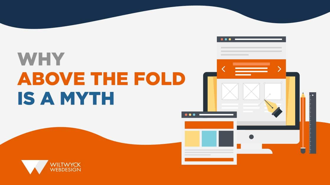 "Why ""Above The Fold"" is a Myth"