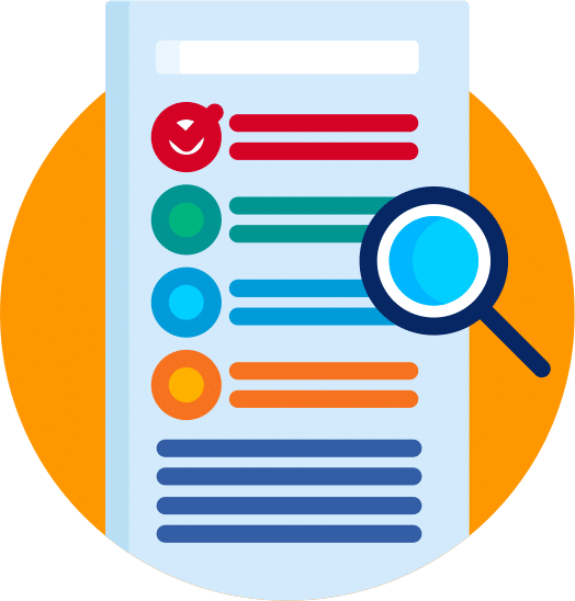 What is SEO Middletown NY